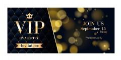 Stappenplan evenement organiseren: tips voor de uitnodiging