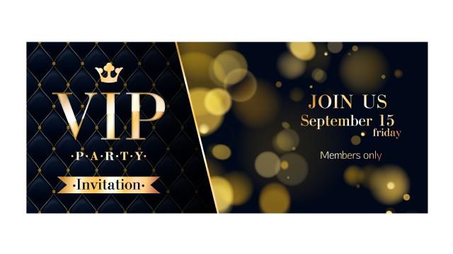 cf3504a6fa8759 Stappenplan evenement organiseren  tips voor de uitnodiging ...