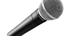 3 gouden tips voor het spreken op een congres of event