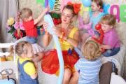 Alles over een succesvolle Kinderfeestje organiseren