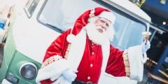Een Kerst 'event' organiseren voor collega's? Het kan nog!