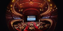8 Redenen waarom de bioscoop de eventlocatie van de toekomst is