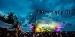 EVENTCASE: Het kan.. Landal Esonstad, uw eigen stad voor uw evenement