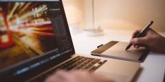 Online evenementen organiseren met behulp van evenementenbureau?