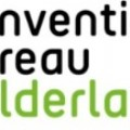 Convention Bureau Gelderland