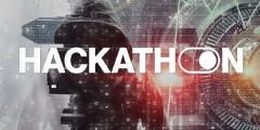 UP Events lanceert nieuwe teambuilding activiteit: Hackathon
