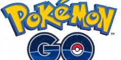 Pokémon GO voor uw zakelijke evenement