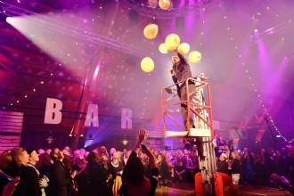 Inspiratie: de beste evenementen van Nederland