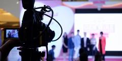 Tips en stappen voor het organiseren van een succesvol hybride event