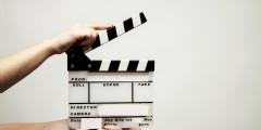 26 studio's voor live streams en online events