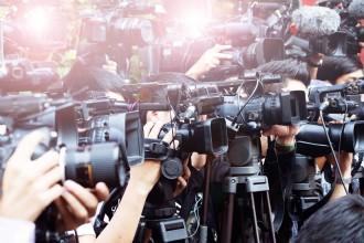 Nieuwe privacywet: 5 tips rondom fotograferen op een event