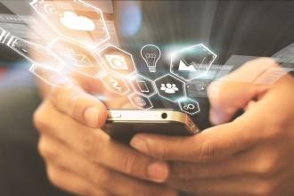 Social media rondom uw evenement: 20 tips, do's en don'ts