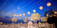 Vier wetenschappelijke tips voor de inrichting van uw eventlocatie