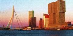 8 tips voor een Rotterdam-belevenis in crisistijd