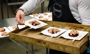 Bakx & Meijer Catering