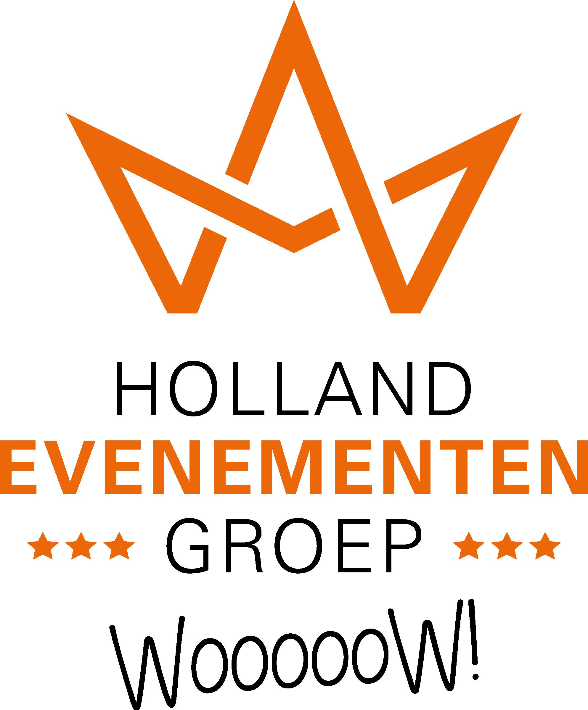 Holland Evenementen Groep - Een allround en unieke evenementenlocatie in het midden van Nederland. Dé locatie voor bijzondere bedrijfsevenementen, een onvergetelijk vrijgezellenfeest en het doeltreffendste teamuitje.