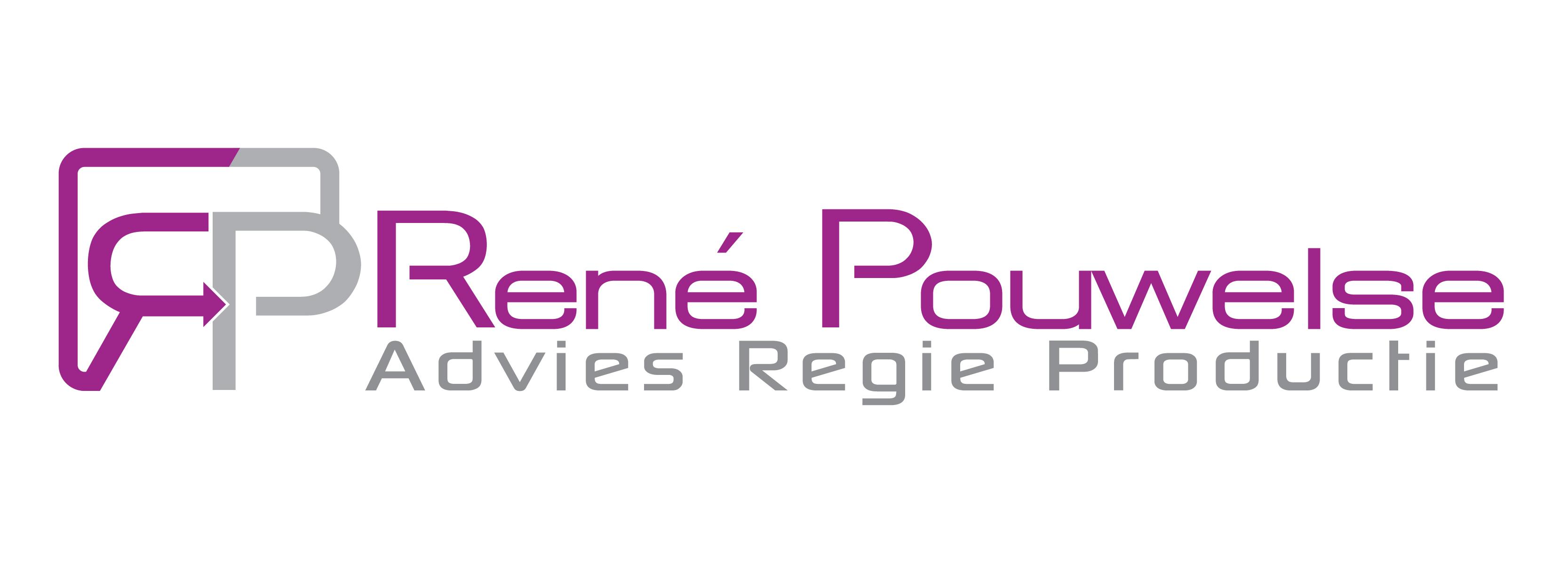 René Pouwelse Advies Regie Productie - Advies, regie en productie op het gebied van evenementen en audiovisuele ondersteuning