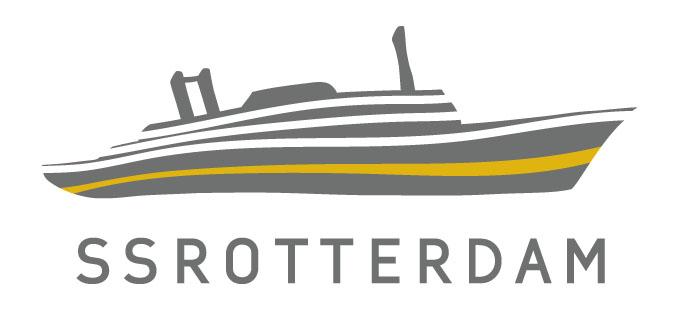 ss Rotterdam - Het ss Rotterdam is een plek waar gasten op avontuur gaan, iets beleven. Tijdens een weergaloos feest, inspirerend congres, de mooiste bruiloft, een luxe hotelovernachting of een bijeenkomst waar uw klant centraal staat