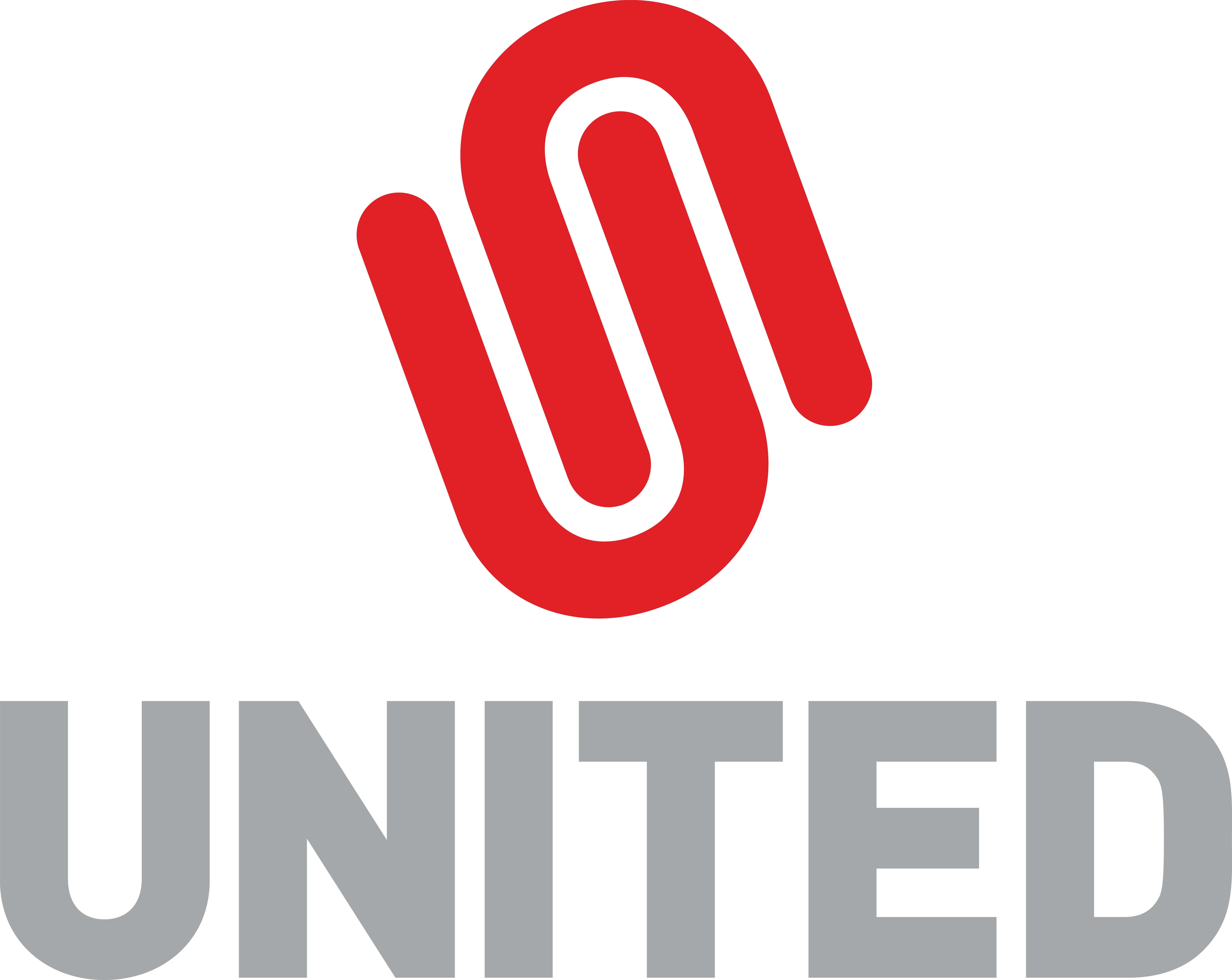 United - United levert (inter)nationale diensten op het gebied van evenementen, televisie-en multimediaproducties.