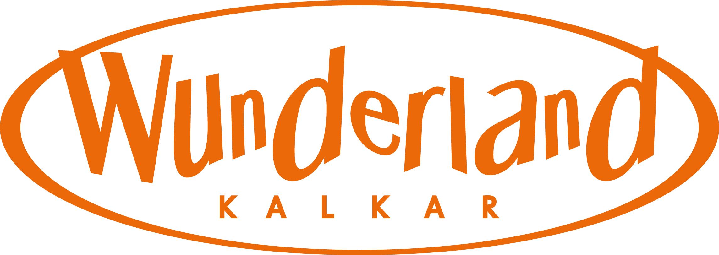 Wunderland Kalkar - Welk feestje u ook te vieren heeft, ons professionele team helpt u er een geslaagd event van te maken. Of het nu voor 10 of 10.000 personen is.